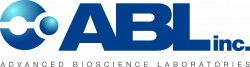 ABL Expands GMP Viral Vector Manufacturing Capacity with State-of-the-Art Facility Acquisition in Lyon, France