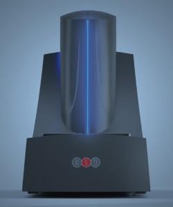 MESO QuickPlex SQ 120