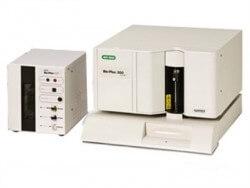 Luminex BioPlex® 200 (BioRad)